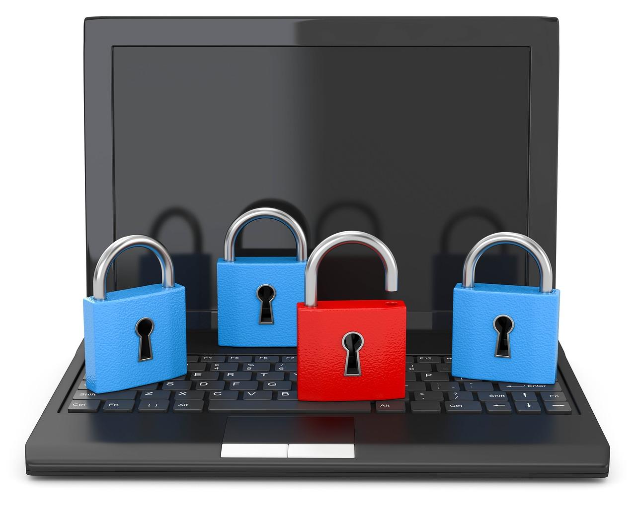 La cryptographie, à quoi cela sert ?
